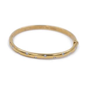 Tiffany & Company Bracelet